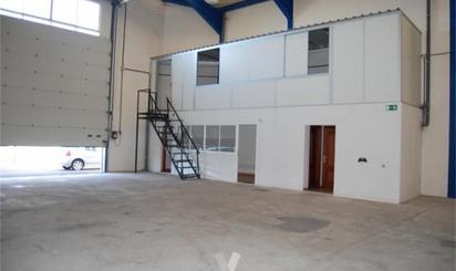 Nave industrial en venta en Calle de la Trinidad, 39, Montaña - Zamora