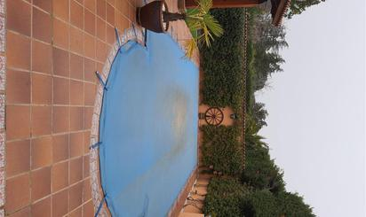 House or chalet for sale in Calle Cedro, Sevilla la Nueva