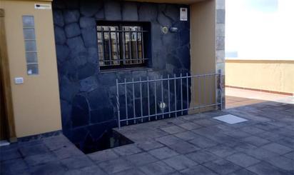 Casa o chalet de alquiler en Avenida del Cantábrico, El Rosario