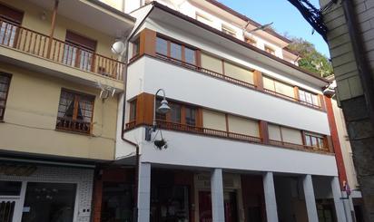 Piso en venta en Calle Suárez Inclán, 10, Cudillero