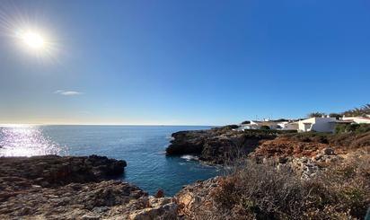 Apartamento de alquiler vacacional en Passeig Marítim, Ciutadella de Menorca