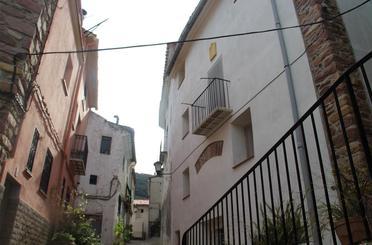 Casa adosada en venta en Calle Reyes Católicos, 10, Eslida