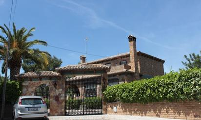 House or chalet for sale in Calle Cuatro Caminos, 14, Macastre