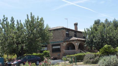 Photo 2 of House or chalet for sale in Calle Cuatro Caminos, 14 Macastre, Valencia