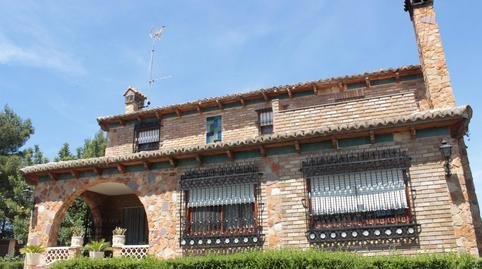 Photo 4 of House or chalet for sale in Calle Cuatro Caminos, 14 Macastre, Valencia