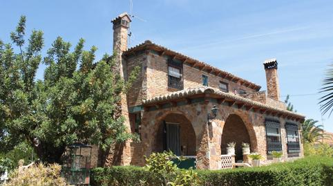 Photo 5 of House or chalet for sale in Calle Cuatro Caminos, 14 Macastre, Valencia
