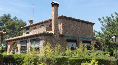 Photo 3 of House or chalet for sale in Calle Cuatro Caminos, 14 Macastre, Valencia