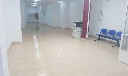 Oficina de alquiler en Torrevieja