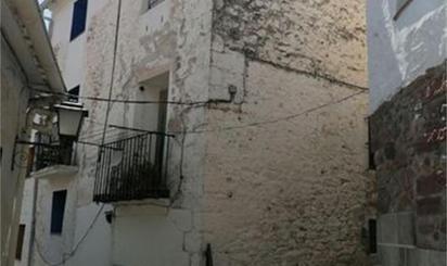 Haus oder Chalet zum verkauf in Platz Reis Catòlics, 9, Eslida