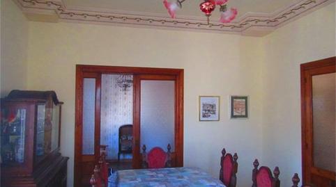 Foto 5 de Casa o chalet para compartir en Avenida de la Estación, 11 Valdés - Luarca, Asturias