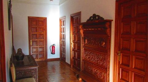 Foto 4 de Casa o chalet para compartir en Avenida de la Estación, 11 Valdés - Luarca, Asturias