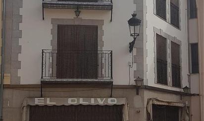 Piso de alquiler en Calle Fuente, 20, Algimia de Almonacid