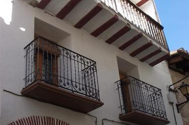 Country house zum verkauf in Calle la Plaza, Zorita del Maestrazgo