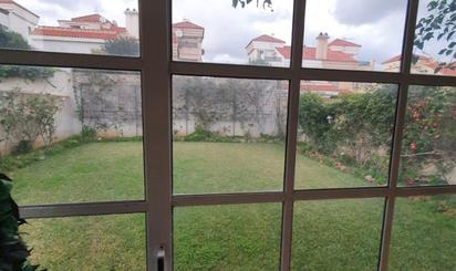 Casa o chalet en venta en Calle de la Cometa, 16,  Melilla Capital