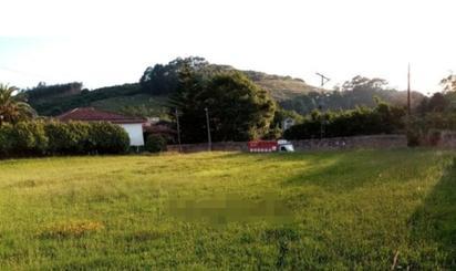 Terreno en venta en Barrio Viallán, 34, Alfoz de Lloredo