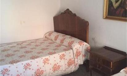 Casa o chalet en venta en Plaza Hospital 17, Ambel