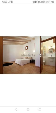 Apartamento en Alquiler en Carrer De La Pau de Alc
