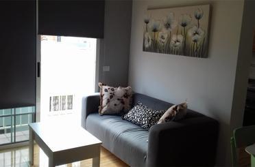 Apartamento de alquiler en Calle Arabia, Vistabella - Villa Benitez - Ballester