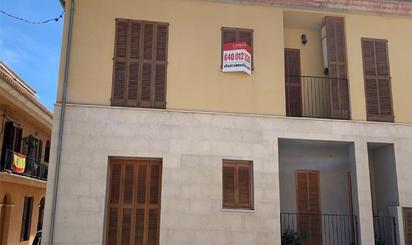 Ático en venta en Cl Sa Font, Mancor de la Vall
