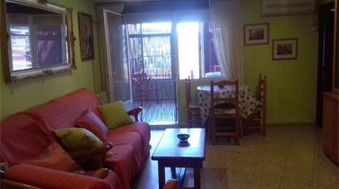Foto 4 de Piso de alquiler en Santa María del Tiétar, Ávila