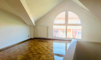 Casa adosada de alquiler en Camino Arces, 21, Siero