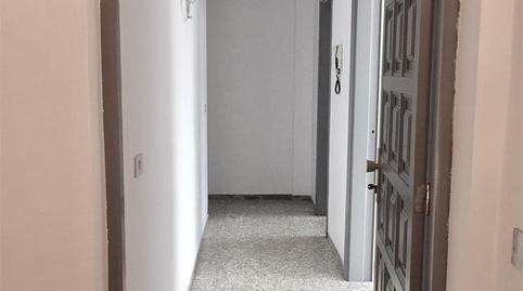 Foto 5 de Piso de alquiler en Calle Agustín de Bethencourt, 26 Centro, Santa Cruz de Tenerife