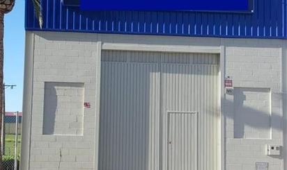 Nave industrial en venta en Avenida de la Constitución, 90, Quintana de la Serena