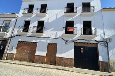 Geschaftsraum miete in Platz Corral Consejo, Cartaya
