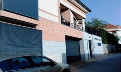 Garage for sale in Quijorna