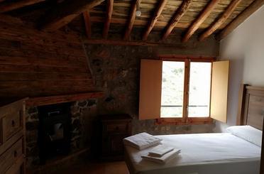 Casa o chalet en venta en A-2302, 5, Calcena