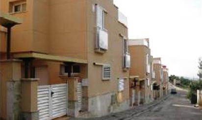 Apartamento en venta en Roda de Barà