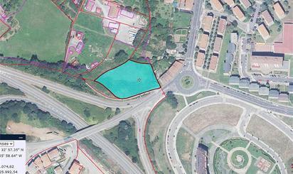 Terreno en venta en Ctra Aviles a Grado S/n, Avilés