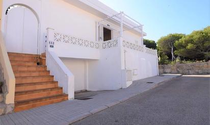 Casa o chalet en venta en Carrer Enginyer Felicià Fuster, Santa Margalida