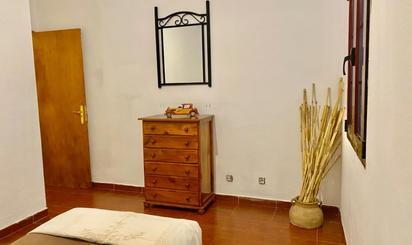 Finca rústica de alquiler en Calle de la Casa Alta, Tindaya