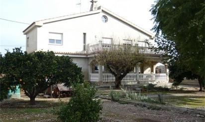 Einfamilien-Reihenhaus zum verkauf in Strasse Riu 326, Zona Mar Xica
