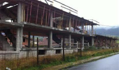 Building for sale in Valle de Mena