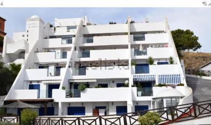 Apartamento de alquiler en Calle Miramar Alto, 139, Almuñécar ciudad