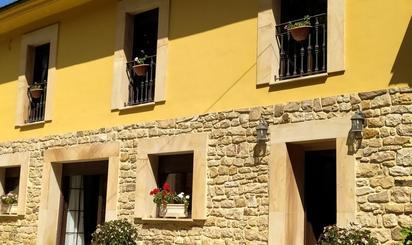 Casa o chalet de alquiler en El Puente, Quintes - Arroes