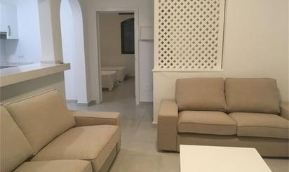 Apartamento de alquiler en Calle Gb, Argana Alta - Maneje