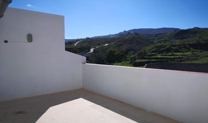 Apartamento de alquiler en Lugar Diseminado Farailagas, Santa María de Guía de Gran Canaria