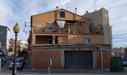 Grundstücke zum verkauf in Carrer Pastor, 31, Santpedor