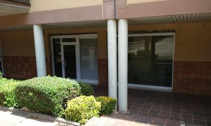 Oficina de alquiler en Carrer de Joan Miró, 7, Martorell