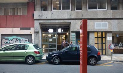 Local en venta en  Murcia Capital