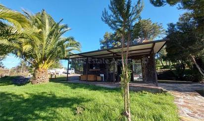 Casa adosada en venta en Calle Tf-373, San Juan de la Rambla