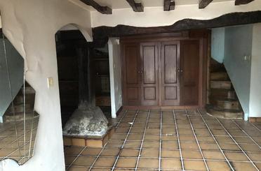 Apartamento en venta en Güeñes