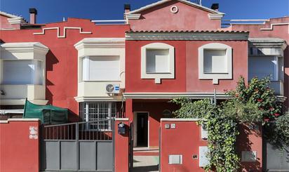 Apartment for sale in Bollullos de la Mitación
