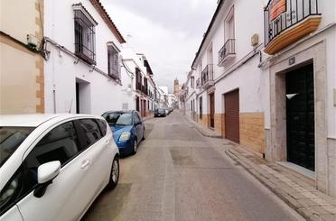 Apartment for sale in Montilla