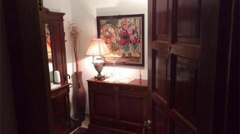 Foto 2 de Apartamento de alquiler en Avenida Tres de Mayo La Salle - Cuatro Torres, Santa Cruz de Tenerife