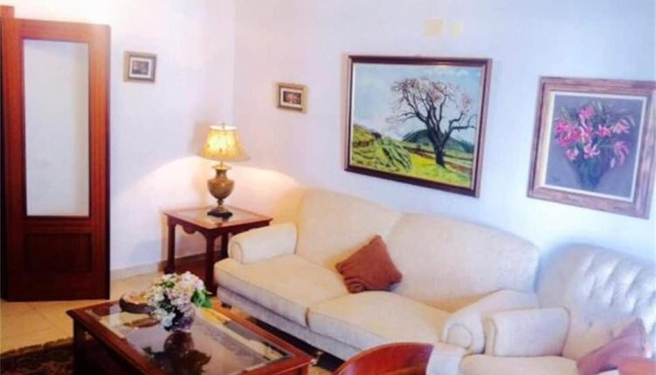 Foto 1 de Apartamento de alquiler en Avenida Tres de Mayo La Salle - Cuatro Torres, Santa Cruz de Tenerife