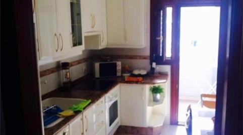 Foto 5 de Apartamento de alquiler en Avenida Tres de Mayo La Salle - Cuatro Torres, Santa Cruz de Tenerife